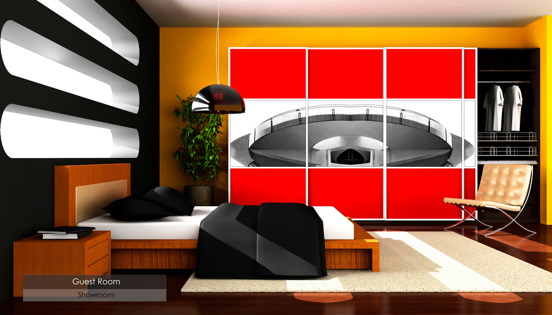 GUESTROOM 2 WITH NAME_HOMEPAGE
